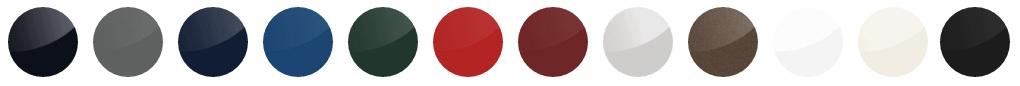 3500-colours