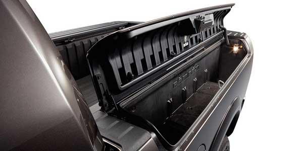 ram-3500-feature-exterior-rambox