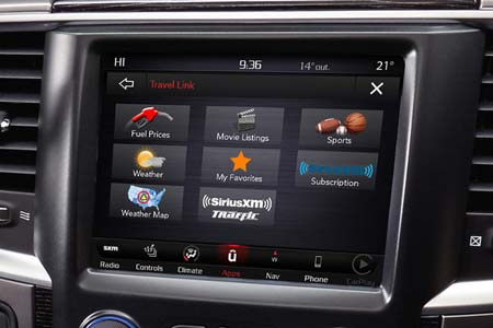 ram-3500-feature-interior-technology-siriusxm-services