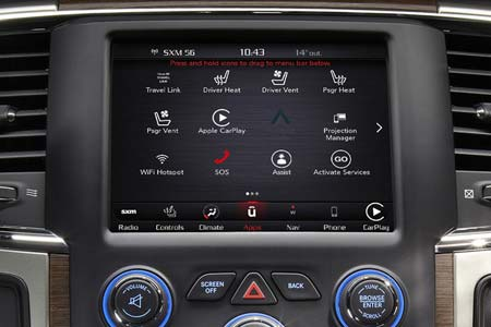 ram-3500-feature-interior-technology-uconnect-4c-multimedia-centre