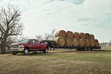 ram-3500-feature-capability-towing
