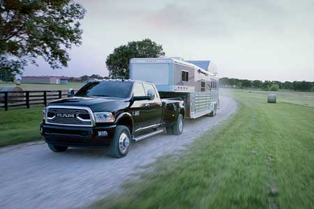 ram-3500-feature-capability-front-suspension