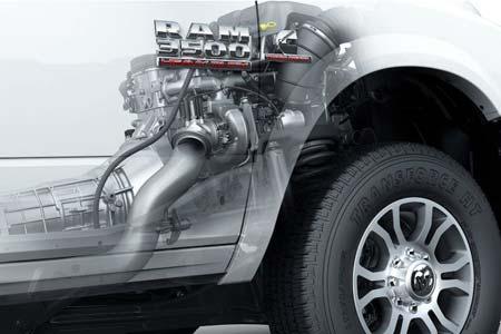 ram-3500-feature-capability-smart-diesel-exhaust-brake