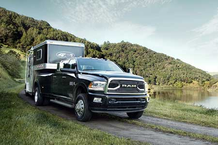 ram-3500-feature-safety-towing