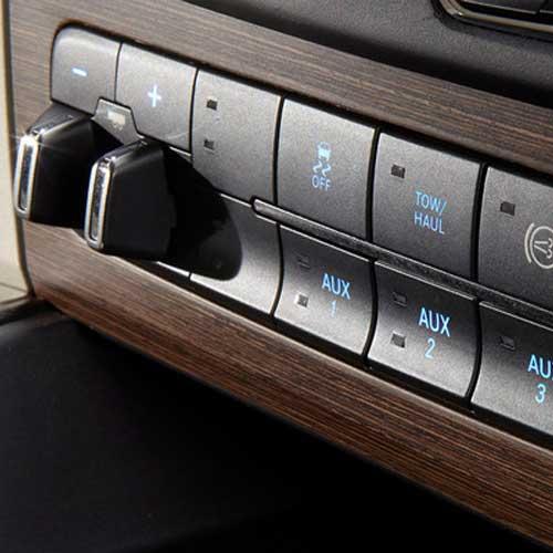 ram-3500-key-feature-trailer-brake-controller