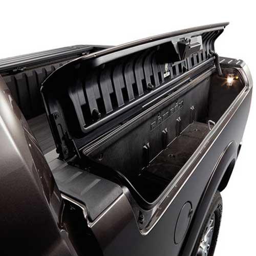 ram-3500-key-feature-rambox-cargo-management-system