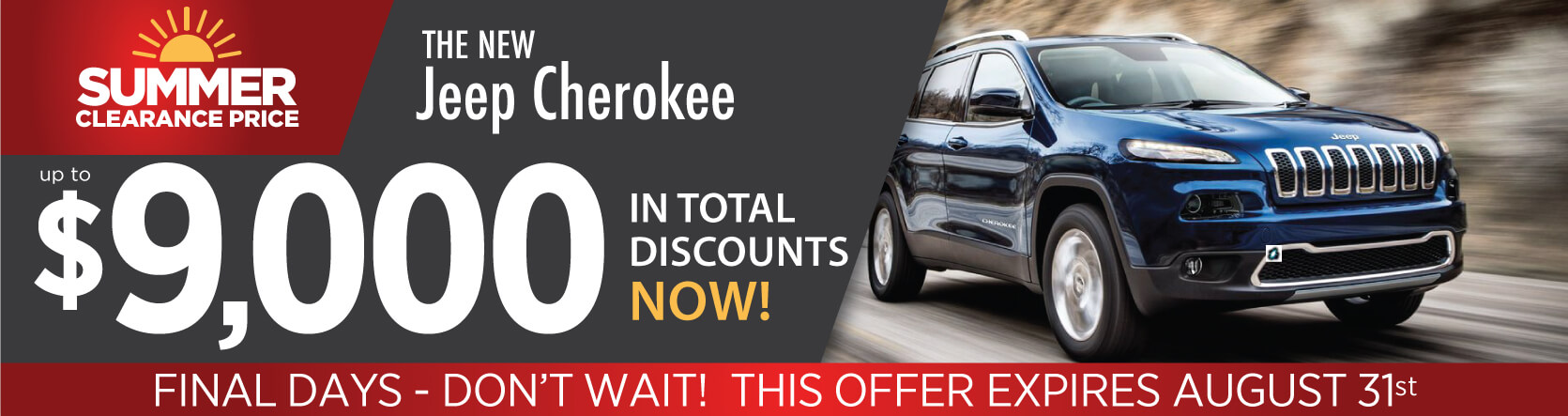 CD-2018-Jeep-Cherokee-Discount-TEST-2-Slider-Aug-2018