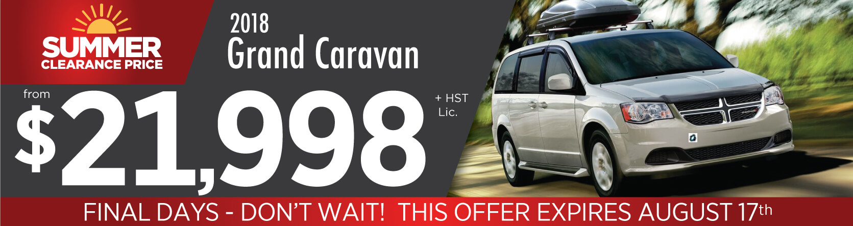CD-2018-Grand-Caravan-Special-Price-TEST-2-Slider-Aug-2018