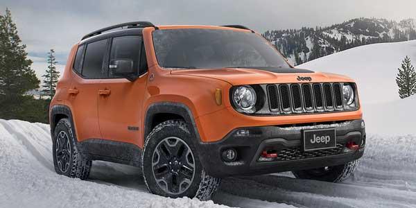 jeep-4x4-ACTIVE_DRIVE