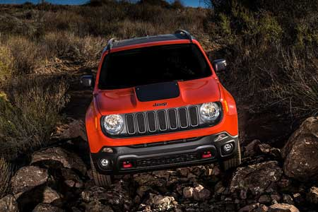 jeep-4x4-THE_TRAIL_RATED_TRAILHAWK