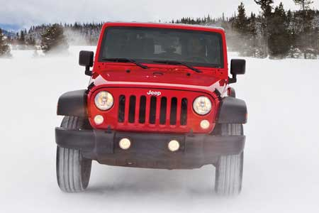 jeep-4x4-THE_SLIPPERY_STUFF