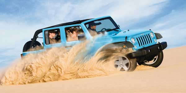jeep-4x4-IN-THE-SANDBOX