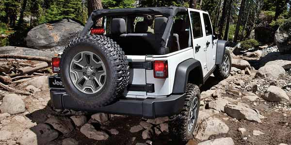 jeep-4x4-GROUND-CLEARANCE