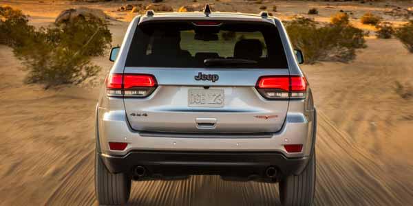 jeep-4x4-MANOEUVRABILITY