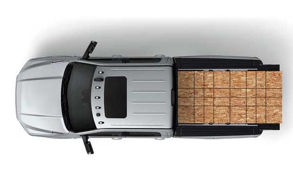 2019-ram-2500-exterior-design-top-view-plywood-load-600x400