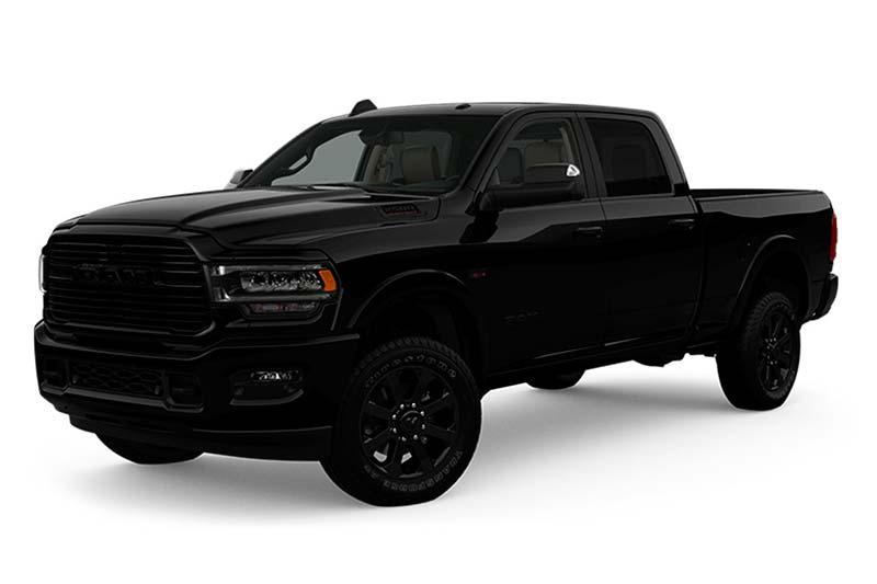 2019-ram-2500-special-big-horn-black-edition-800x533