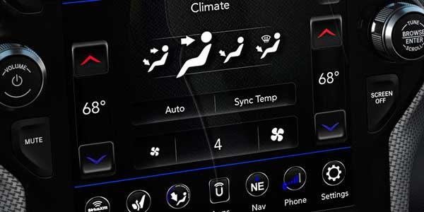 2019-ram-2500-interior-design-controls-screen-600x300