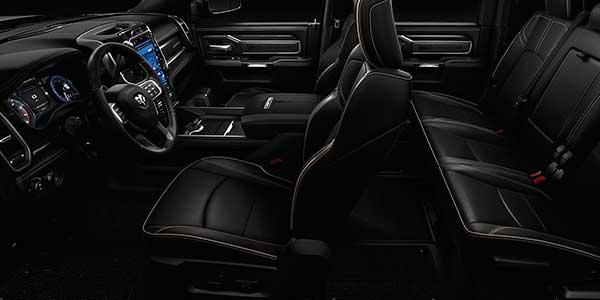 2019-ram-2500-interior-design-sideview-cut-interior-600x300