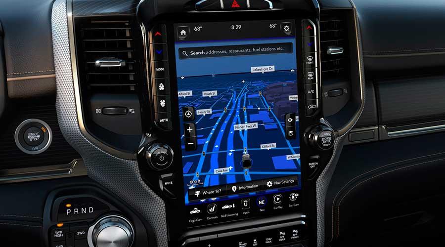 2019-ram-2500-interior-technology-touch-900x500