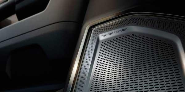 2019-ram-2500-interior-technology-harman-kardon-600x300