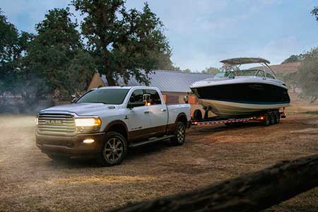 2019-ram-2500-safety-duotone-towing-boat