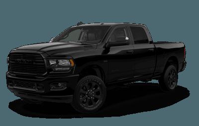 2019-ram-2500-bighornblack