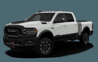 2019-ram-2500-powerwagon