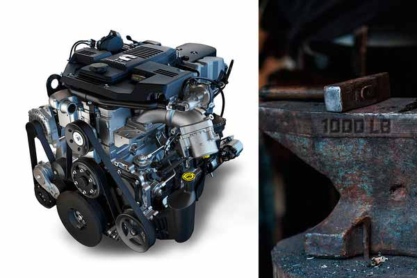 2019-ram-3500-capability-torque