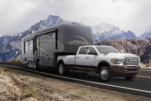2019-ram-3500-capability-towing