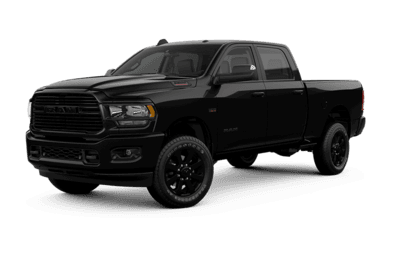 2019-ram-3500-bighornblack
