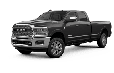 2019-ram-3500-limited
