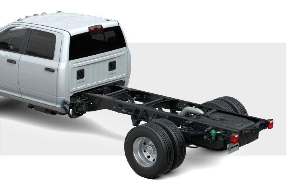 2019-ram-chassis-cab-exterior-upfit