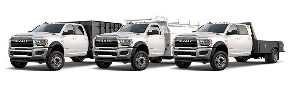 2019-ram-chassis-cab-exterior-upfit-models