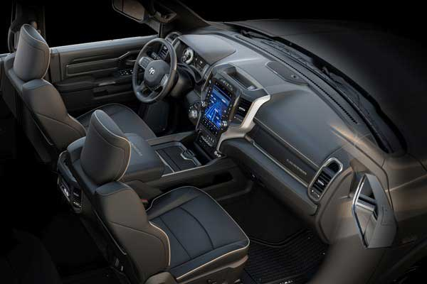 2019-ram-chassis-cab-interior-choice