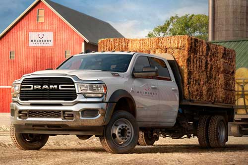 2019-ram-chassis-cab-capability-time