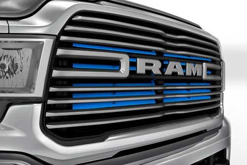2019-ram-chassis-cab-fuel-economy