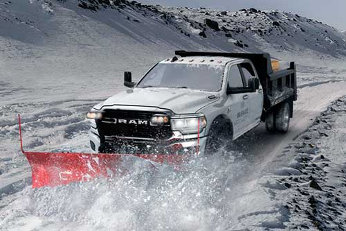 2019-ram-chassis-cab-capability-power