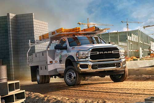 2019-ram-chassis-cab-capability-pto