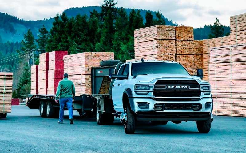 2019-ram-chassis-cab-capability-gcwr