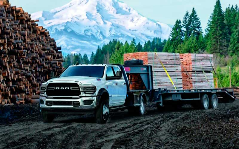 2019-ram-chassis-cab-capability-torque