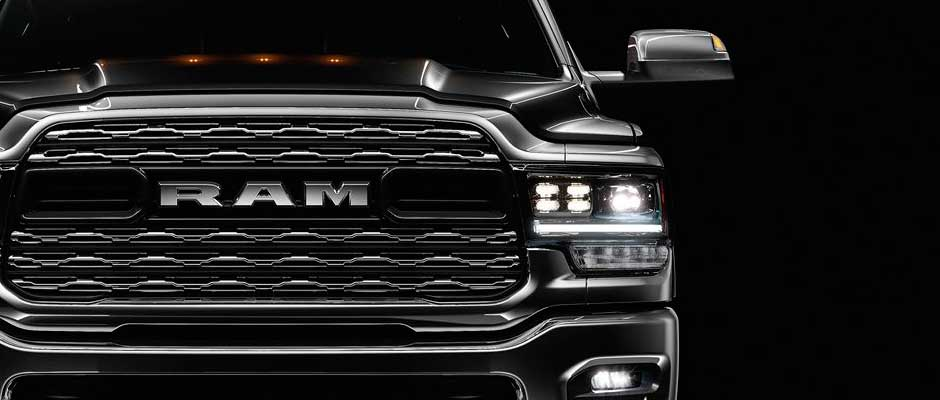 2019-ram-chassis-cab-safety-lighting