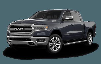 2019-ram-1500-laramie-longhorn