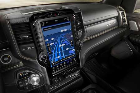 2018-ram-1500dt-feature-technology