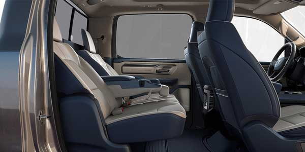 2019-ram-1500-interior-reclining-seat-narrow