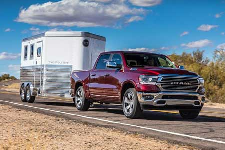 2019-ram-1500-capability-towing-payload