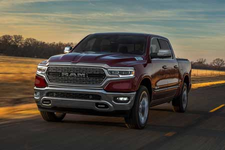 2019-ram-1500-capability-fuel-efficiency