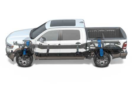 2019-ram-1500-capability-air-suspension
