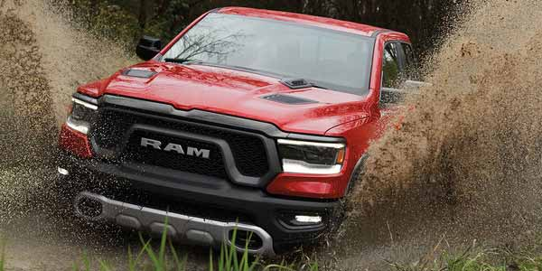 2019-Ram-1500-Rebel-model