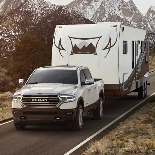 2019-ram-1500-Key-features-towing