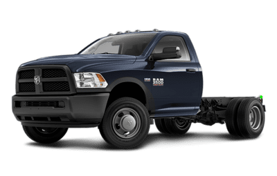 ram-chassis-cab-3500-st